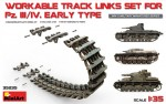 1-35-Pz-Kpfw-III-IV-workable-track-links-set-early-type