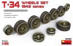 1-35-T-34-Wheels-Set-1942-Series