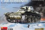 1-35-T-60-Screened-Plant-No-264-w-interior-kit