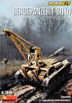 1-35-Bergenpanzer-T-60-r-interior-kit