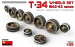 1-35-T-34-Wheels-set-1942-43-series