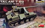 1-35-TACAM-T-60-Romanian-76-mm-SPG
