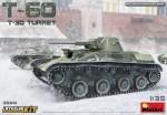 1-35-T-60-T-30-Turret-Interior-kit