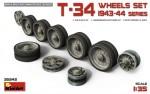 1-35-T-34-Wheels-set-1943-44-series