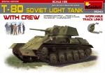 1-35-T-80-SOVIET-LIGHT-TANK-w-CREW-SPECIAL-EDITION