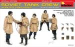 1-35-Soviet-tank-crew-winter-uniforms-Special-edition