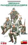1-35-German-Panzergrenadiers