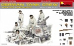 1-35-GERMAN-TANK-CREW-WINTER-UNIFORMS-SPECIAL-EDITION