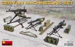 1-35-German-machineguns-set