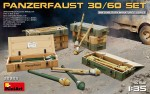 1-35-Panzerfaust-30-60-set
