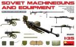 1-35-SOVIET-MACHINEGUNS-AND-EQUIPMENT