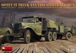 1-35-Soviet-2t-truck-AAA-type-with-field-kitchen