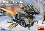 1-35-BM-8-24-Based-on-15t-Truck