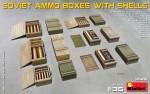 1-35-SOVIET-AMMO-BOXES-w-SHELLS
