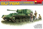1-35-SU-76M-w-Crew-SPECIAL-EDITION