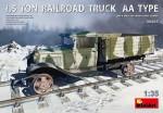 1-35-15-TON-RAILROAD-TRUCK-AA-TYPE