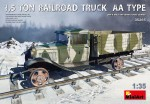 1-35-15-TON-RAILROAD-TRUCK-AA-TYPE