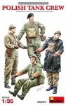 1-35-Polish-Tank-Crew