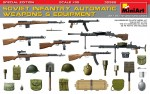 1-35-SOVIET-INFANTRY-AUTOMATIC-WEAPONS-and-EQUIPMENT