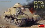 1-35-British-M3-Lee-4x-camo