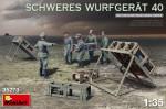1-35-SCHWERES-WURFGERAT-40