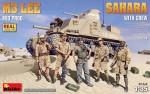 1-35-M3-LEE-Mid-Production-SAHARA-w-crew-5-fig-
