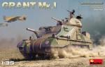 1-35-Grant-Mk-I-British-Medium-Tank