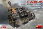 1-35-SOVIET-ROCKET-LAUNCHER-LAP-7