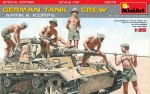 1-35-GERMAN-TANK-CREW-Afrika-Korps
