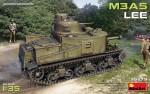 1-35-M3A5-LEE