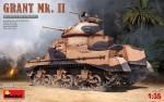 1-35-Grant-Mk-II-6x-camo