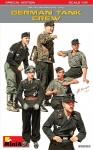 1-35-GERMAN-TANK-CREW-SPECIAL-EDITION