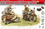 1-35-U-S-Motorcycle-Repair-Crew-Special-Edition
