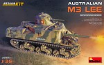 1-35-AUSTRALIAN-M3-LEE-INTERIOR-KIT