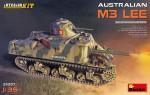 1-35-AUSTRALIAN-M3-LEE-INTERIOR-KIT
