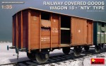 1-35-Railway-Covered-Goods-Wagon-18t-NTVType