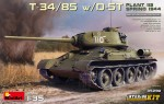 1-35-T-34-85-w-D-5T-Plant-112-1944-w-Inter-Kit
