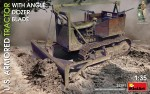 1-35-U-S-Armored-Tractor-w-Angle-Dozer-Blade