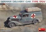 1-35-German-Delivery-Car-Type-170V