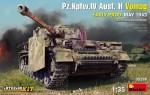 1-35-Pz-Kpfw-IV-Ausf-H-Vomag-May-1943-w-Int-Kit