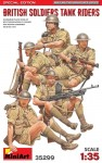 1-35-British-Soldiers-Tank-Riders-5-fig-