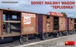 1-35-SOVIET-RAILWAY-WAGON-TEPLUSHKA