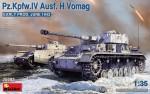 1-35-Pz-Kpfw-IV-Ausf-H-Vomag-June-1943-5x-camo