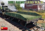 1-35-Soviet-Railway-Flatbed-165-18-t