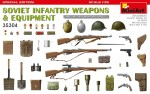 1-35-Soviet-infantry-weapons-and-equipment-Special-edition
