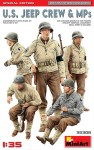 1-35-US-Jeep-Crew-and-MPs-5-fig-Special-Edition