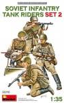 1-35-Soviet-Tank-Riders-set-No-2-4-fig-