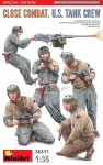 1-35-Close-Combat-US-Tank-Crew-5-fig-