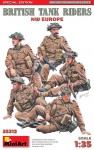 1-35-British-Tank-Riders-NW-Europe-5-fig-