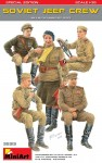 1-35-Soviet-Jeep-Crew-Special-Edition-5-fig-